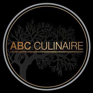 ABC Culinaire - CLAIR'L DISTRIBUTION