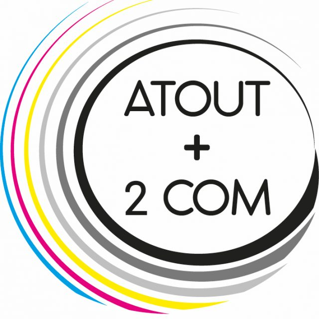 ATOUT+2COM