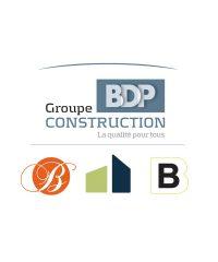GROUPE BDP CONSTRUCTION