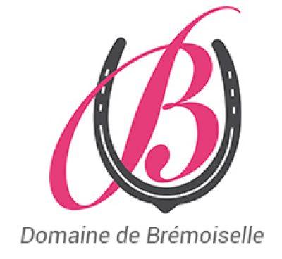 DOMAINE DE BREMOISELLE