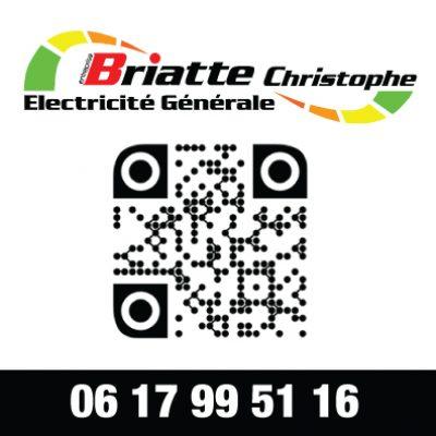 BC ELECTRICITÉ