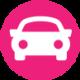 Automobile & Transports