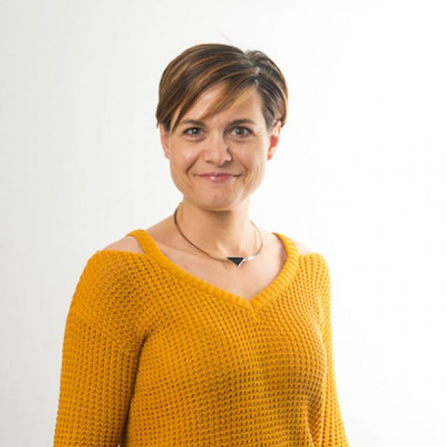 Elodie PAPPAFAVA