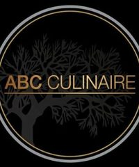 ABC Culinaire – CLAIR'L DISTRIBUTION