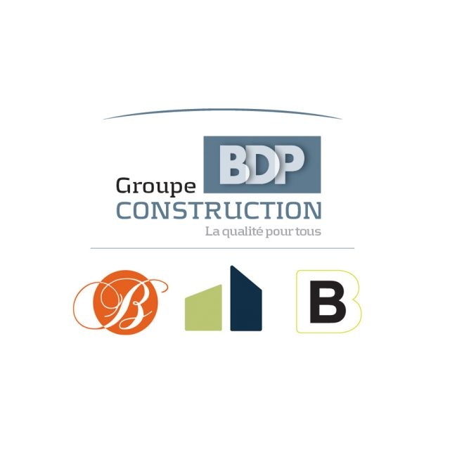 GROUPE BDP CONSTRUCTION