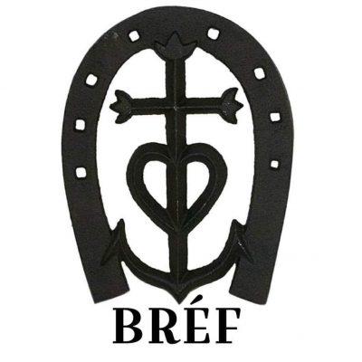 BREF BOIS