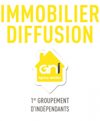 IMMOBILIER DIFFUSION