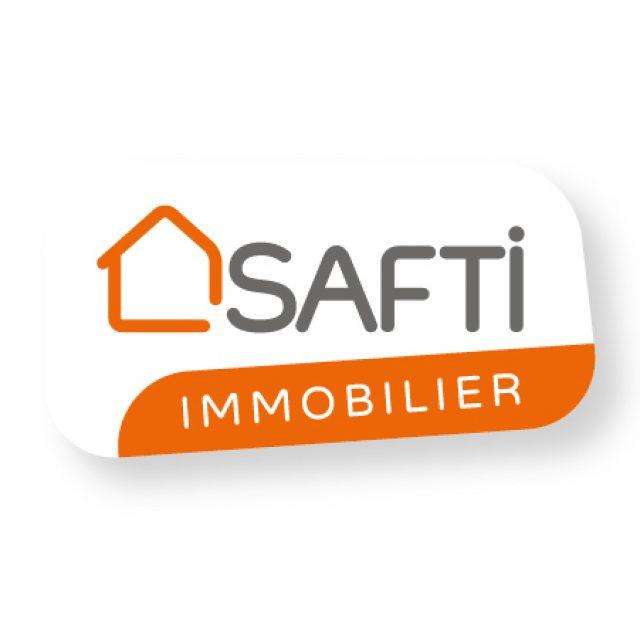 SAFTI Conseiller Immobilier