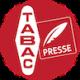 Tabac Presse PMU