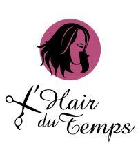 L'HAIR DU TEMPS