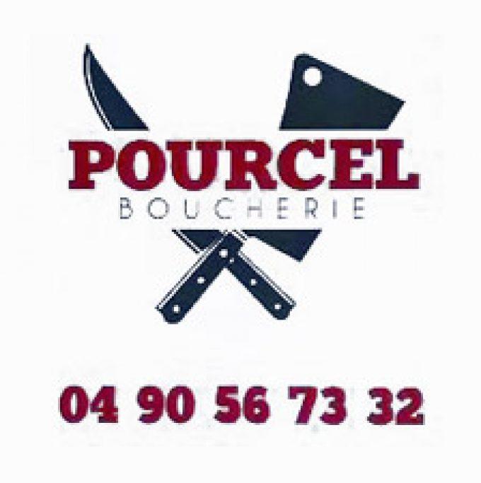 BOUCHERIE POURCEL