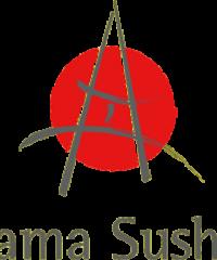 TAMA SUSHIS