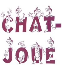 CHAT-JOUE