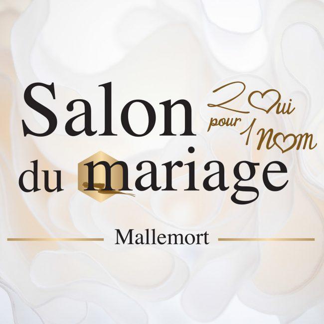 Salon du Mariage décalé à une date ultérieure