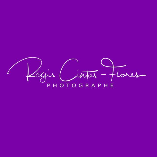 REGIS CINTAS-FLORES