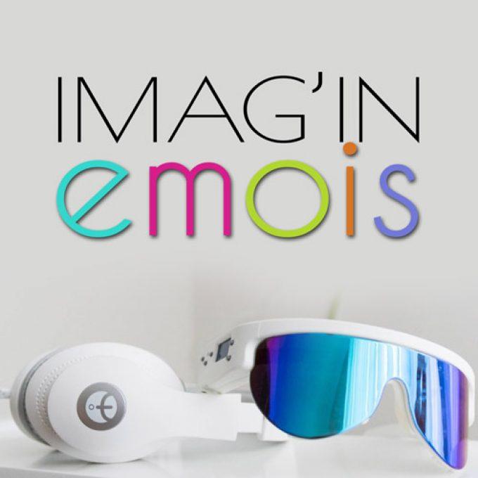 Imag'in Emois