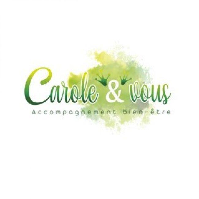 CAROLE & VOUS