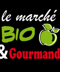 LE MARCHE BIO & GOURMAND
