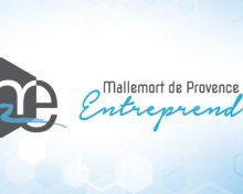 Assemblée Générale de Mallemort Entreprendre le 29 janvier