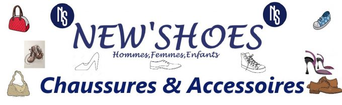 vente chaussures ,accessoires, bijoux , idées cadeaux etc....